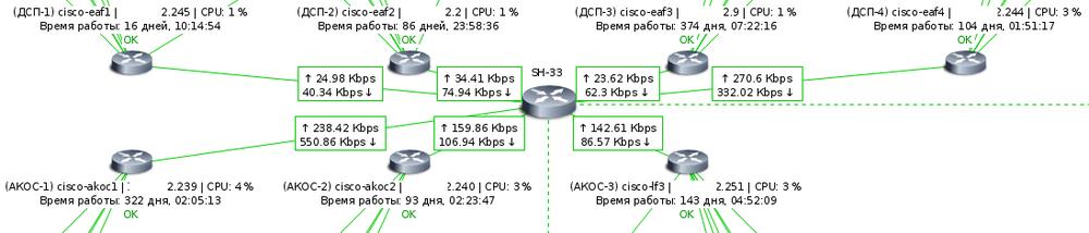 NET.thumb.png.a1cfa8d3d37de4d07ac2089268