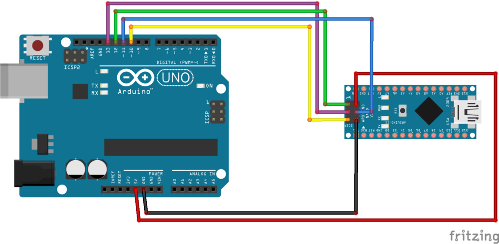 Arduino_isp_1.png