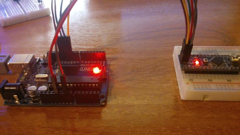 Arduino_isp_2.jpg