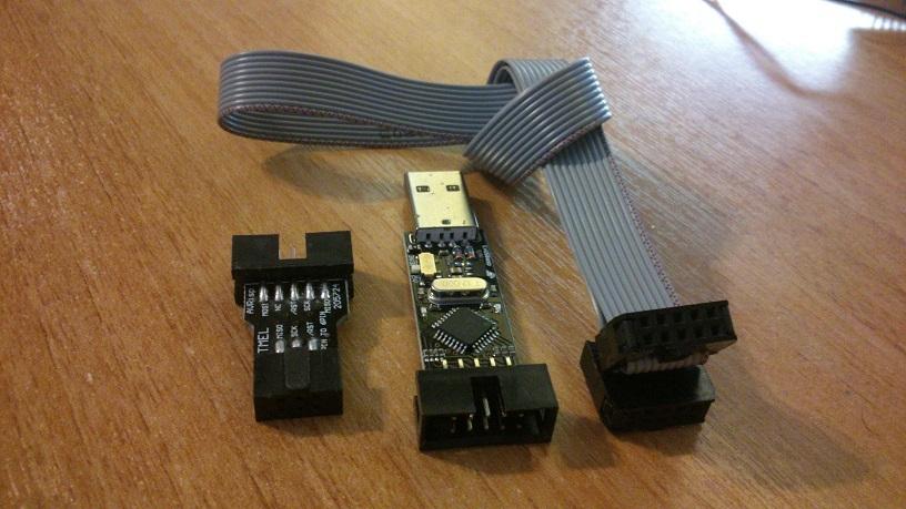 USBasp_1.jpg
