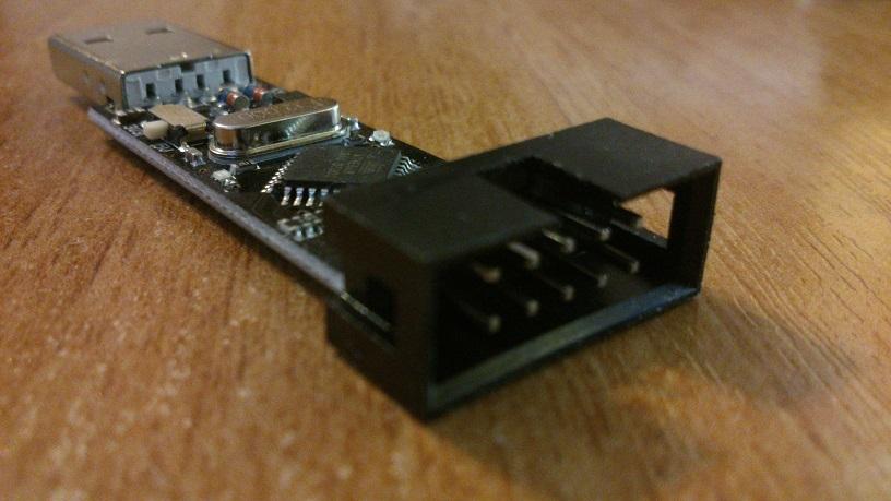 USBasp_2.jpg