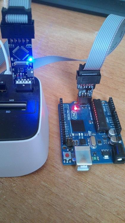 USBasp_3.jpg