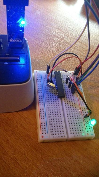 USBasp_5.jpg
