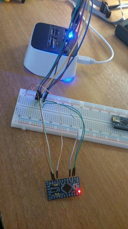 USBasp_6.jpg
