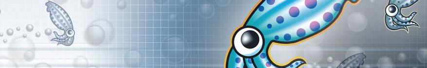 squid.thumb.jpg.53bf048f31867ba95a7488ed