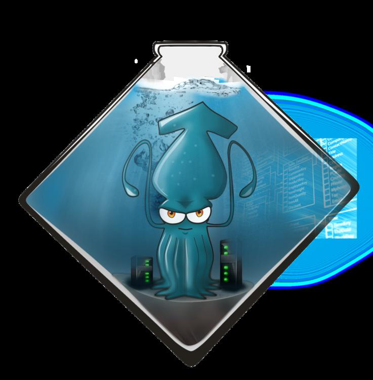 squid.thumb.png.5490cb704535d8dd3ae7fe58