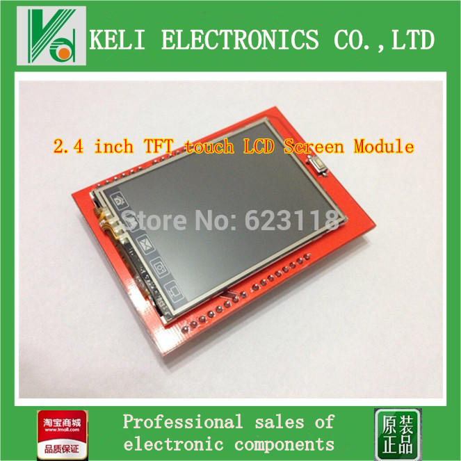 Free-Shipping-1pcs-UNO-2-4-inch-TFT-touch-LCD-Screen-Module-For-Arduino-UNO-R3.jpg