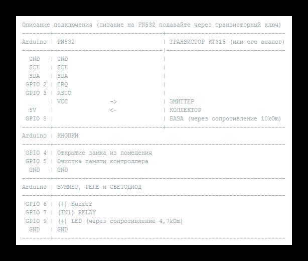 PN532-Atmega328p - Arduino 1-6-12.png