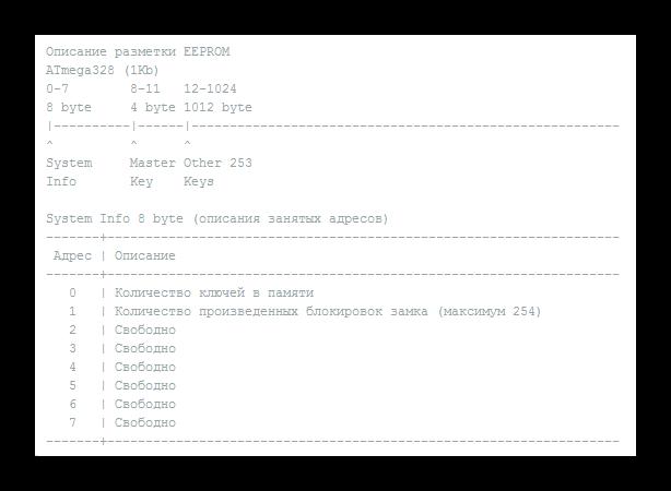 PN532-Atmega328p - Arduino 1-6-12-2.png