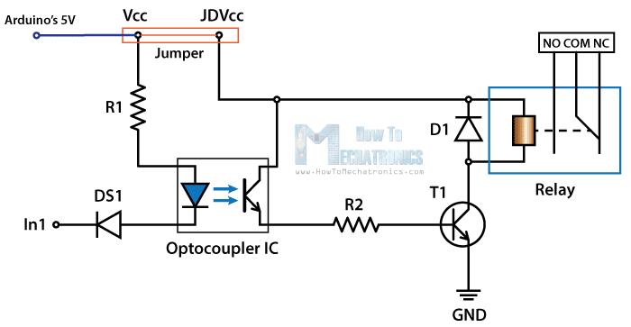 HL-52S-Relay-Module-Circuit-Schematics.png