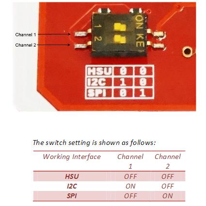 PN532-NFC-RFID-Module-V3.jpg