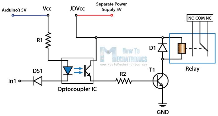 Relay-Module-Circuit-Schematics.png