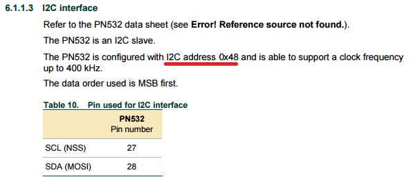 pn532_i2c_address.png