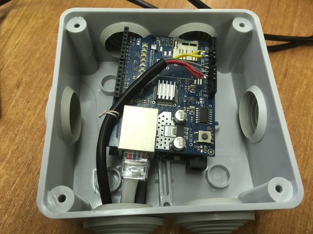 arduino-zabbix-mqtt1.JPG
