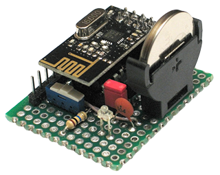 ATtiny85-prototip-besprovodnogo-sensora-29.png.a253a4f4d66900f0f7f115856adac1ea.png
