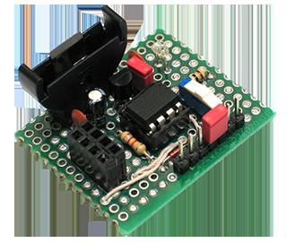 ATtiny85-prototip-besprovodnogo-sensora.png.4b83d311009067704e649849a0d6a116.png