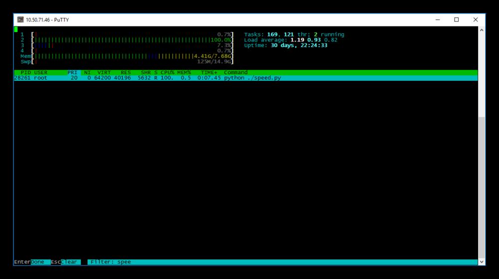 md5_mysql_vs_python_r1.png