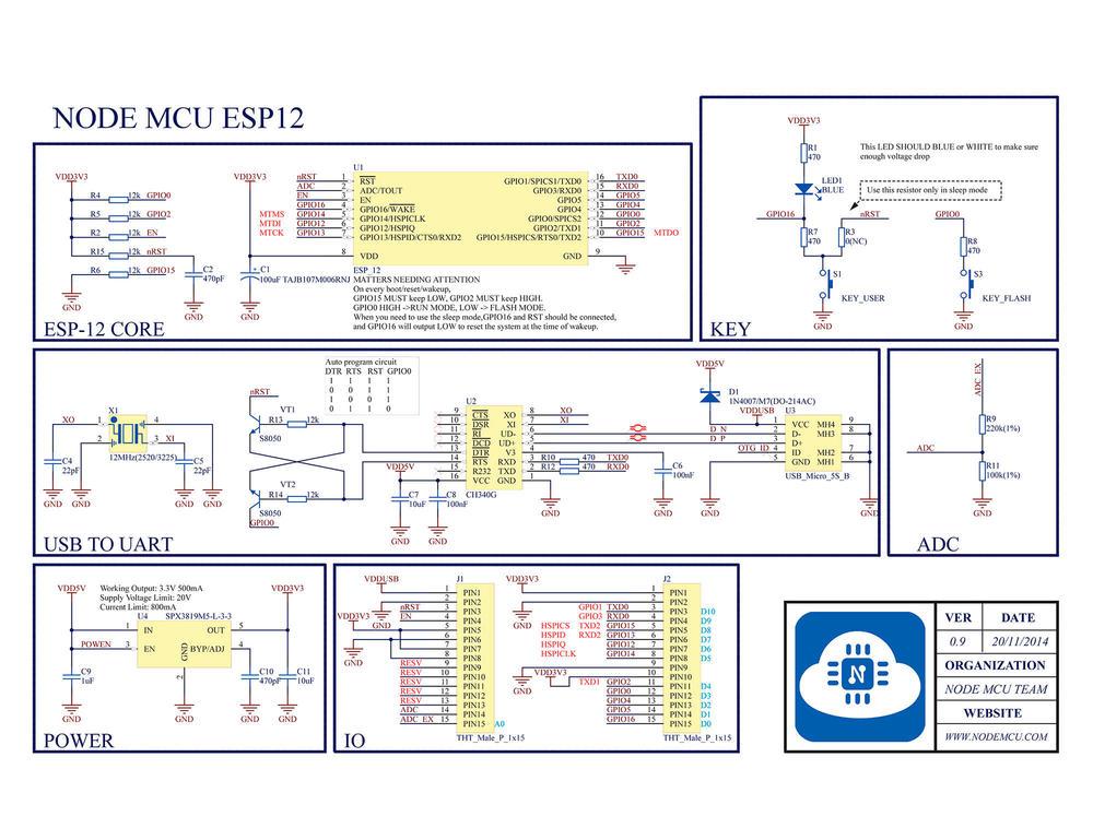 NodeMCU-schematic-diagram.jpg