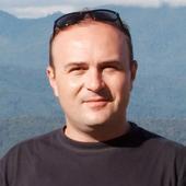 Dmitry Moshalkov