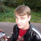 Андрей Щеглов