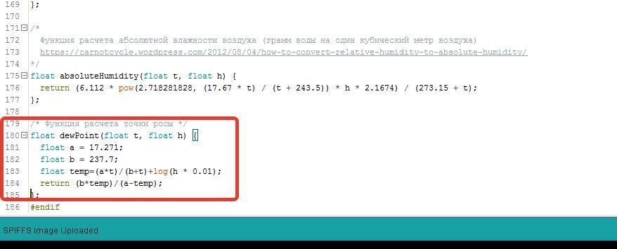 1439435646_2019-08-0221-50-29ESP8266_WS_V2.0_iT4IT.CLUB-tools.hArduino1.8.9.jpg.6ed93402257c5508757e26bf6392072d.jpg