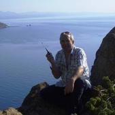 Crimea Wonderland